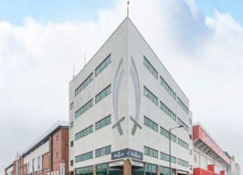 Thumbnail Office to let in John Street, Sheffield