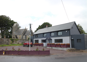 Thumbnail Pub/bar for sale in Vale Of Glamorgan CF71, Ystradowen, Vale Of Glamorgan