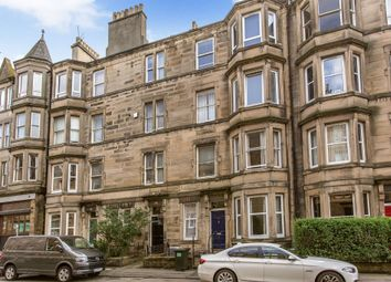 Thumbnail 4 bed flat for sale in 11 (3F1) Temple Park Crescent, Edinburgh