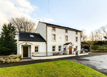 Thumbnail 6 bed detached house for sale in Low Road, Brigham, Cockermouth, Cumbria