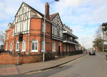 Thumbnail 1 bed flat for sale in Wimpole Road, Colchester