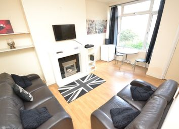 Thumbnail Room to rent in Lumley Avenue, Burley, Leeds