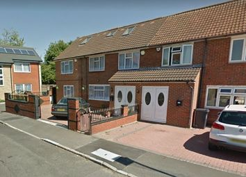 Thumbnail 2 bed semi-detached house to rent in Northfield Road, Heston, Hounslow