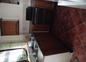 Thumbnail 2 bed terraced house to rent in Windmill Court, West Green