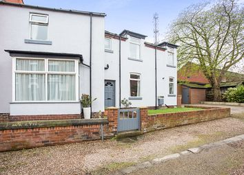 Thumbnail 3 bed semi-detached house for sale in Cardigan Terrace, Wakefield