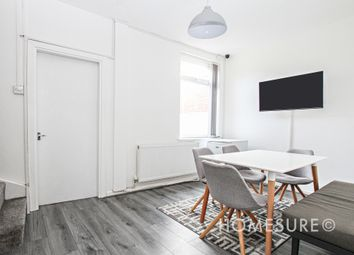 3 bed terraced house for sale in Scorton Street, Liverpool L6