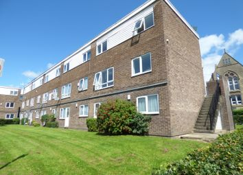 Thumbnail 2 bed flat to rent in Mornington Road, Bingley