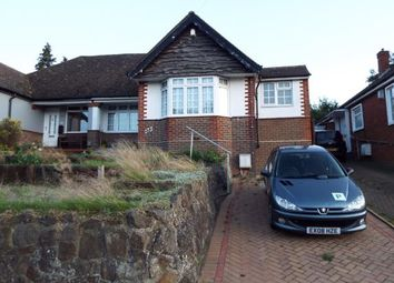 3 bed property for sale in High Street, Luton, Bedfordshire LU4