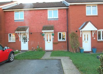 Thumbnail 2 bed detached house to rent in Linnet Close, Petersfield