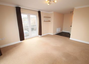 Thumbnail 2 bed flat to rent in Bewick House, Askern, Swan Court, Askern, Doncaster