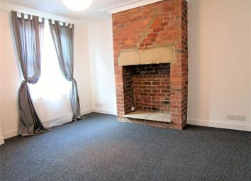 Thumbnail 2 bed property to rent in Lowther Street, Leeds