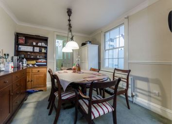 3 bed terraced house for sale in Wandle Road, Old Town, Central Croydon CR0