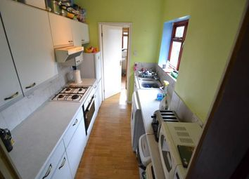 Thumbnail 3 bed property to rent in Arabella Street, Roath, Cardiff