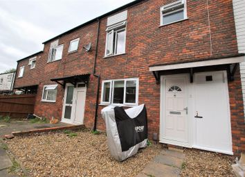 5 bed terraced house to rent in Braybourne Close, Uxbridge UB8