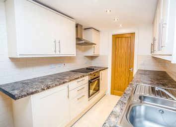 Thumbnail 2 bed flat for sale in Fairfield, Hebden Bridge