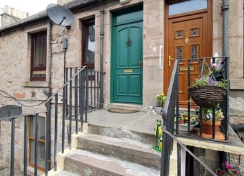 2 bed maisonette for sale in Abermarle Place, Nairn IV12