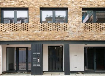 Thumbnail 1 bed flat for sale in King's Mews, Bloomsbury, London