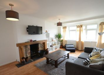 Thumbnail 2 bed maisonette to rent in Sheridan Avenue, Caversham, Reading