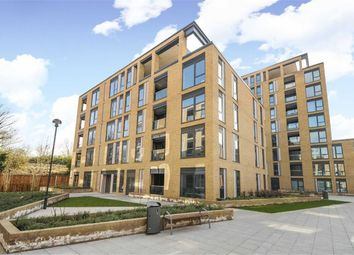 Thumbnail 1 bed flat for sale in Eltringham Street, London