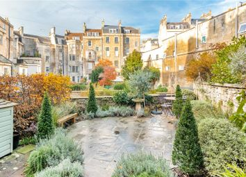 Thumbnail 2 bed flat for sale in Great Bedford Street, Bath