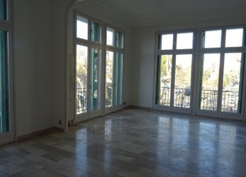 Thumbnail 2 bed apartment for sale in Aix En Provence, Bouches Du Rhone, France