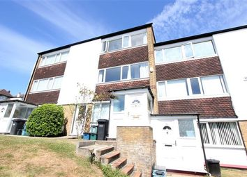 Thumbnail 2 bed maisonette for sale in Howden Court, 178 South Norwwod Hill, South Norwood
