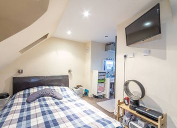 Thumbnail 3 bed maisonette for sale in The Close, Wembley Park, Wembley