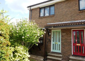 Thumbnail 1 bed property to rent in Dorchester Mews, New Malden