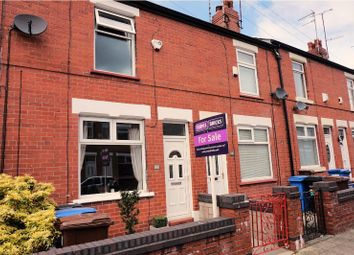 Thumbnail 2 bedroom terraced house for sale in Charlotte Street, Portwood