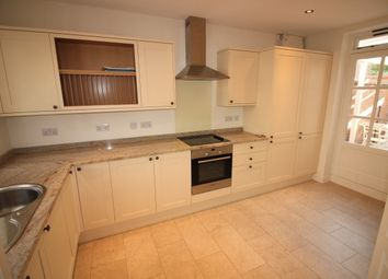 Thumbnail 2 bedroom mews house to rent in Trinity Street, Leamington Spa