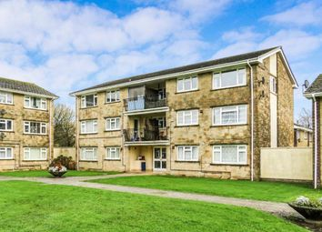 Thumbnail 2 bedroom flat for sale in Broken Cross, Charminster, Dorchester