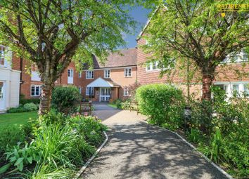 Thumbnail 2 bedroom flat for sale in Barton Mill Court, Canterbury
