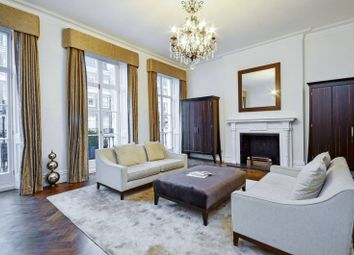 2 bed flat for sale in Eaton Place, Belgravia, London SW1X