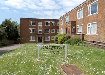 Thumbnail 2 bed flat to rent in Beaconsfield Court, Beaconsfield Villas, Brighton