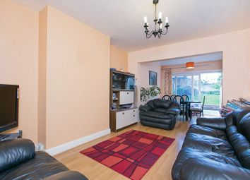 Thumbnail 4 bedroom semi-detached house to rent in The Ridgeway, Waddon, Croydon
