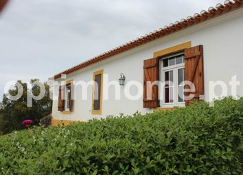 Thumbnail Land for sale in Covões, Alcórrego E Maranhão, Avis