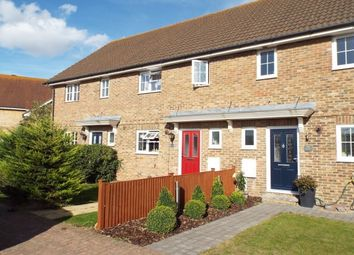 Thumbnail 3 bedroom property to rent in Samphire Way, St. Marys Island, Chatham