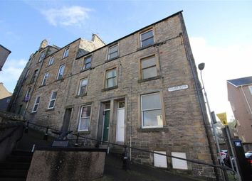 Thumbnail 4 bedroom flat for sale in Allars Bank, Hawick