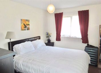 Thumbnail 1 bed flat to rent in Beaufort Heights, Beaufort Road, Bristol
