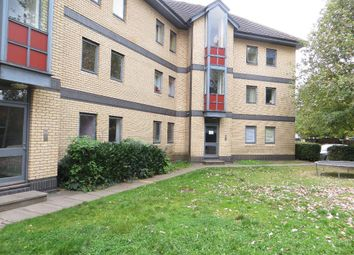 Thumbnail 2 bed flat to rent in Queens House, 297 Beverley Road, Hull