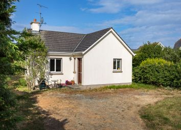 Thumbnail 2 bed bungalow for sale in Drimagh, Rosslare Strand, Wexford County, Leinster, Ireland