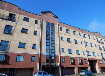 2 bed flat to rent in 55 Fairley Street, Glasgow G51