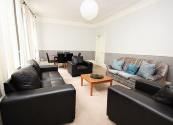 Thumbnail 5 bed triplex to rent in Grosvenor Avenue, Highbury & Islington