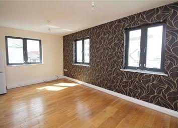 Thumbnail 1 bedroom flat to rent in Gurney House, Cheltenham, Gloucestershire