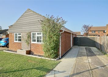 3 bed bungalow for sale in Erica Road, St. Ives, Cambridgeshire PE27