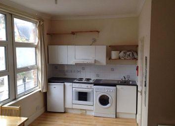 Thumbnail Studio to rent in Fairbridge Road, Archway