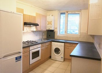 Thumbnail 4 bed flat to rent in Regents Court, London Fields