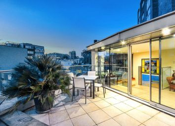 Thumbnail 3 bed property for sale in William Mews, Knightsbridge, London