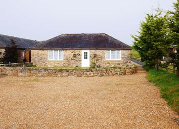 Thumbnail Commercial property for sale in Hadrian's Wall Country Cottages, North Road, Haydon Bridge