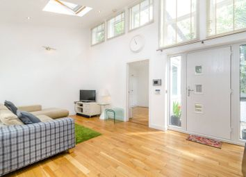 Thumbnail 2 bed bungalow for sale in Clive Road, West Dulwich
